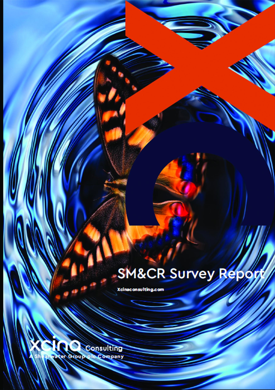 SMCR Report image